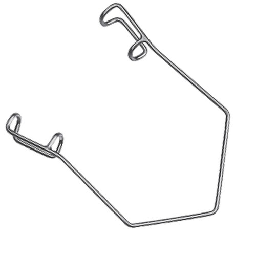 barraquer-eye-speculum-fenestrated-for-infants