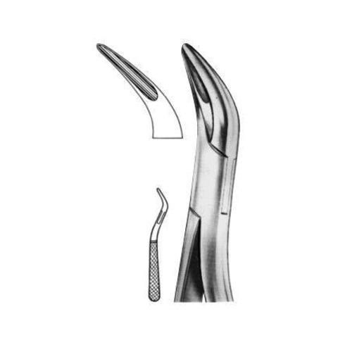 root-splinter-forceps-a-03