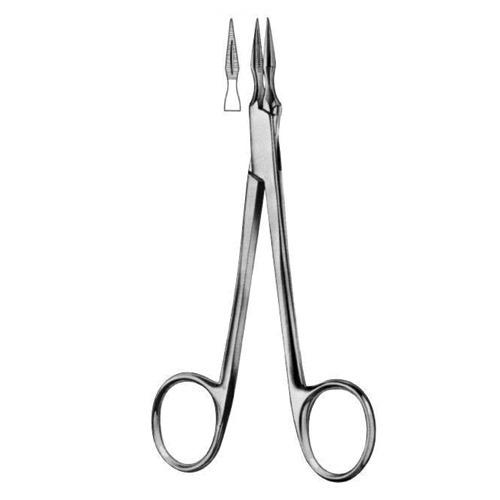root-splinter-forceps-a-06