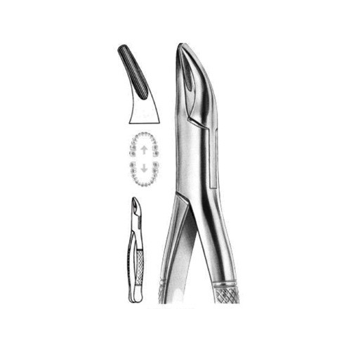 extracting-forceps-american-pattern-b-03