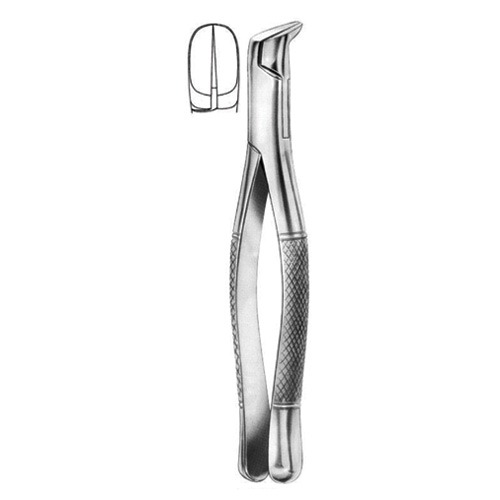 extracting-forceps-american-pattern-b-06