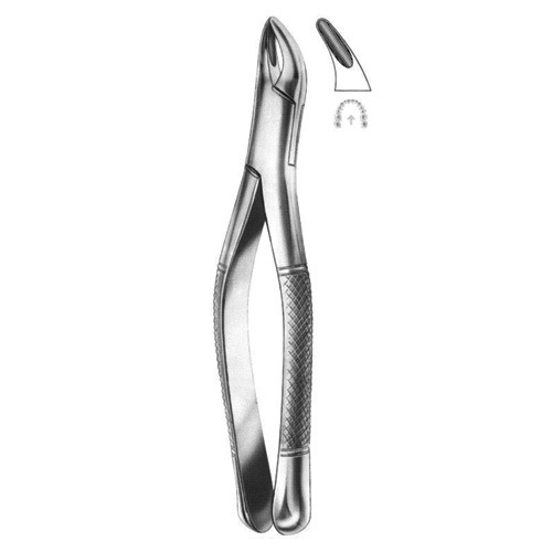 extracting-forceps-american-pattern-b-07