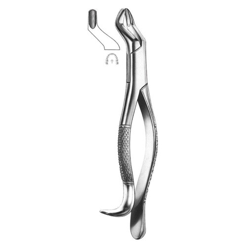 extracting-forceps-american-pattern-b-010