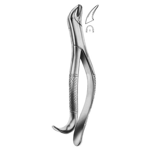 extracting-forceps-american-pattern-d-04