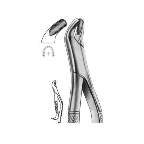extracting-forceps-american-pattern-d-07