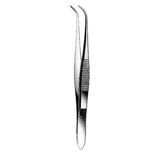 perry-10-5cm-b