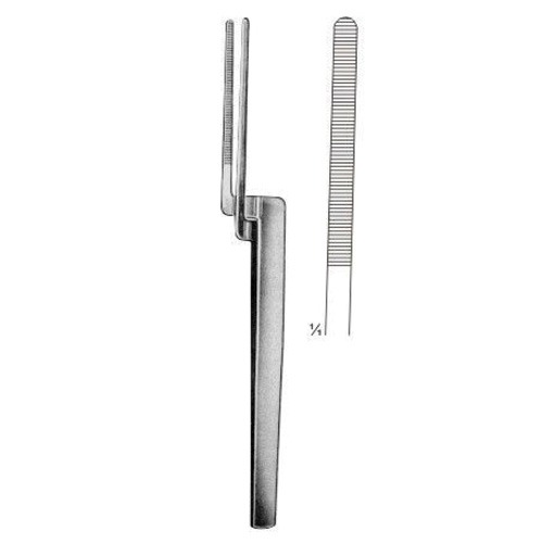 paper-forceps-15cm-a