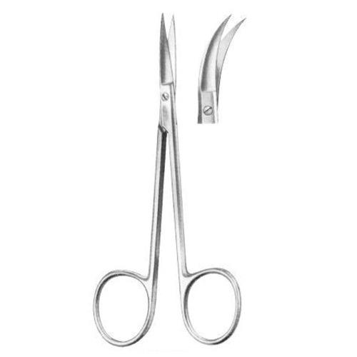 gum-scissors-11cm-03