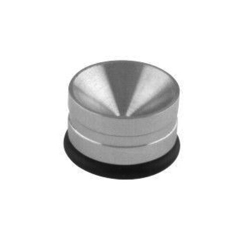 amalgam-well-stainless-steel