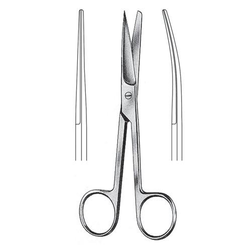 standard-operating-scissors-s-b-str-11-5cm