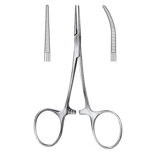 hartmann-artery-forceps-cvd-10cm