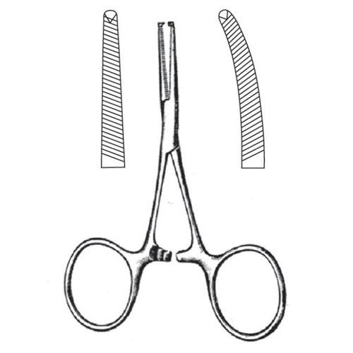 terrier-artery-forceps-cvd-9cm