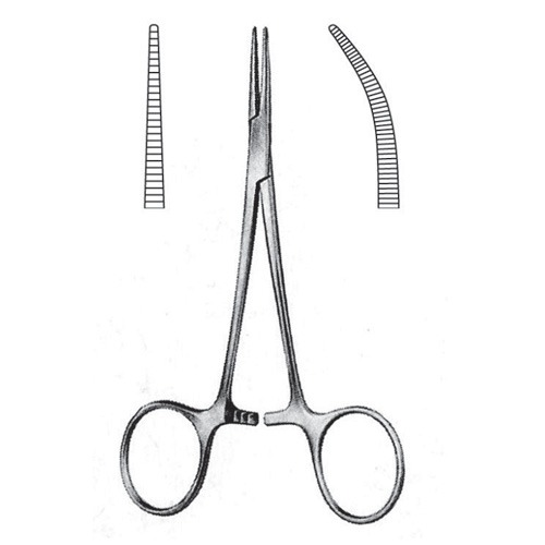 halsted-mosquito-artery-forceps-cvd-12-5cm