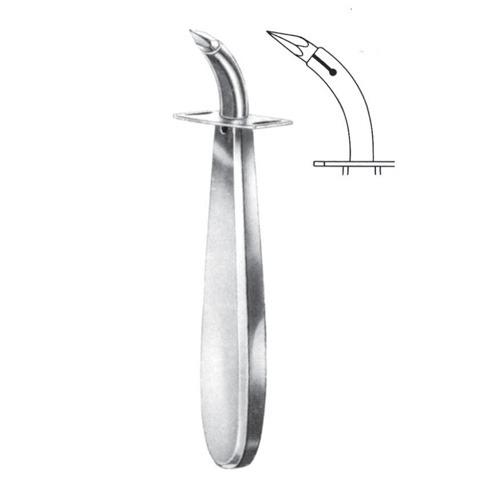 uckermann-trachea-trocars-7-5mm-13cm
