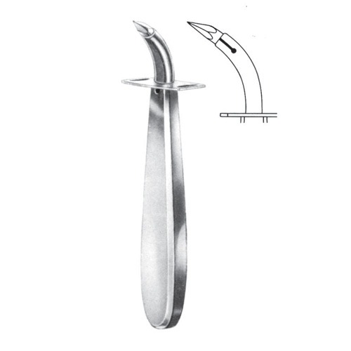 uckermann-trachea-trocars-9mm-13cm
