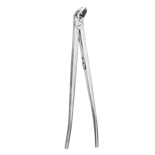 roberts-bone-and-rib-shears-34cm