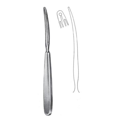 kocher-scissors-directors-enucleators-18cm