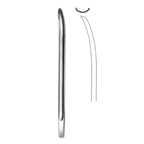 hofmeister-scissors-directors-enucleators-21cm