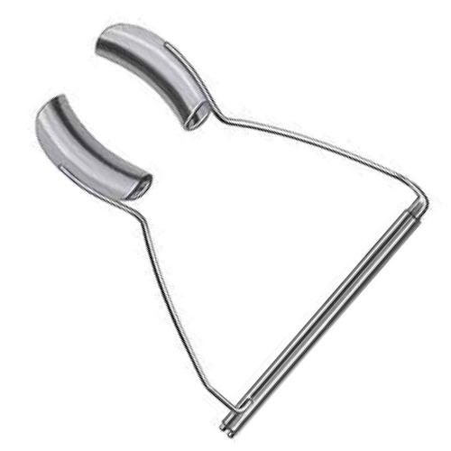 neuhann-eye-spaculum-adjustable-solid-blades